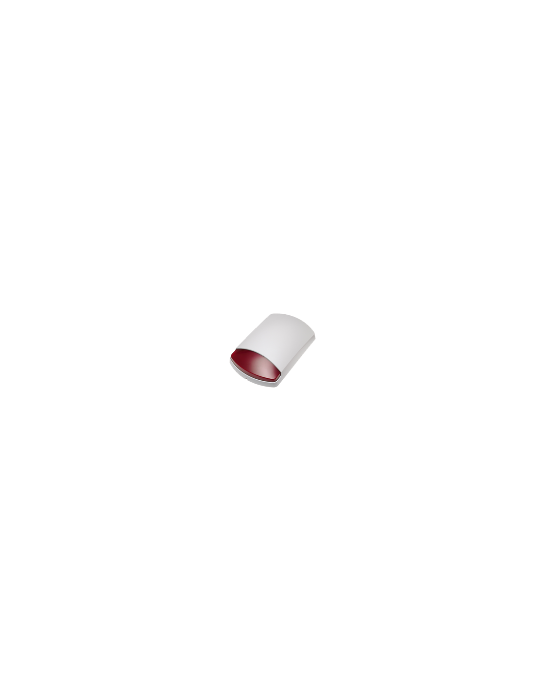 lupusec xt2 plus starter pack gross f r gewerbe und. Black Bedroom Furniture Sets. Home Design Ideas