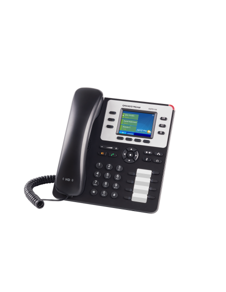 Grandstream GXP2130 Enterprise IP Telefon