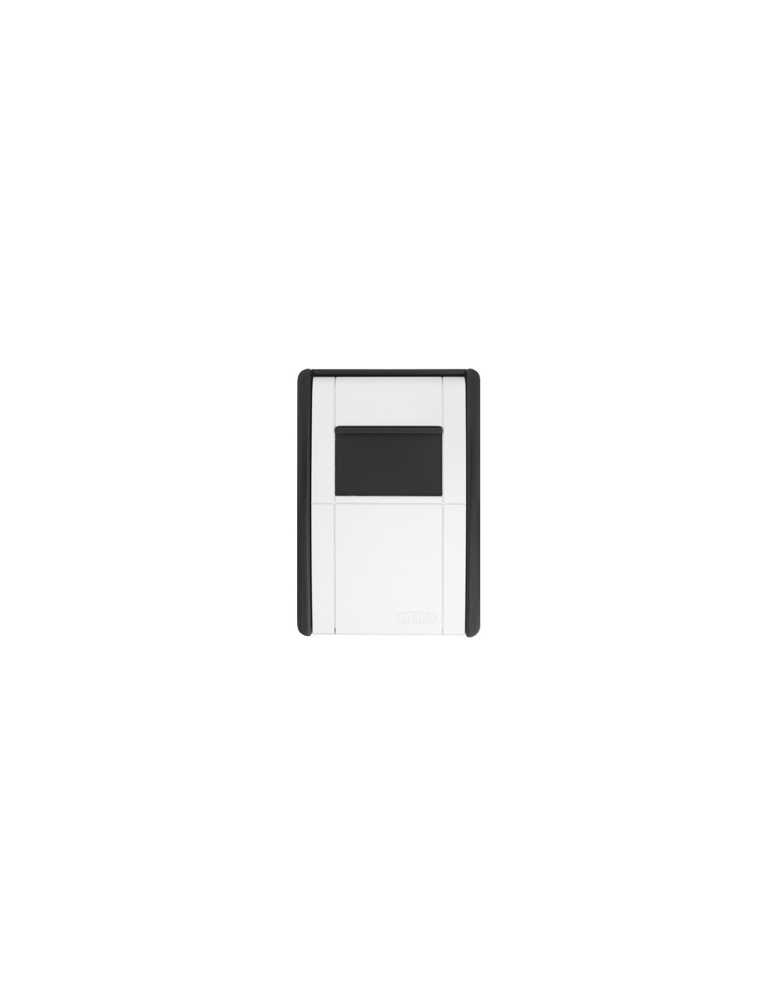 abus keygarage 787 b zur wandmontage 46331. Black Bedroom Furniture Sets. Home Design Ideas